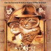 Cat Movie Poster